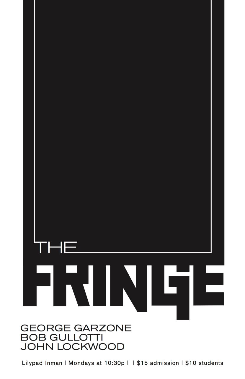 fringe-poster-rev2-2016