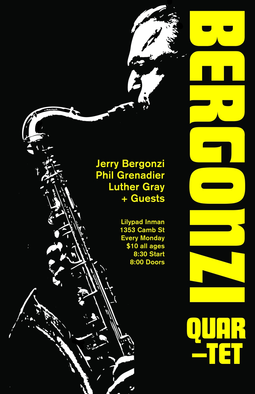 Bergonzi_Poster_Updated_2016_v1-01
