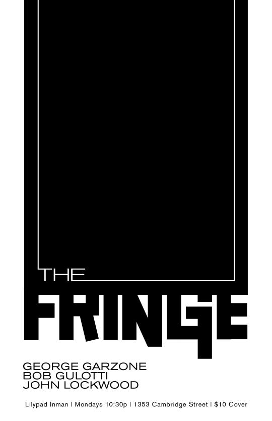 Fringe poster draft-01