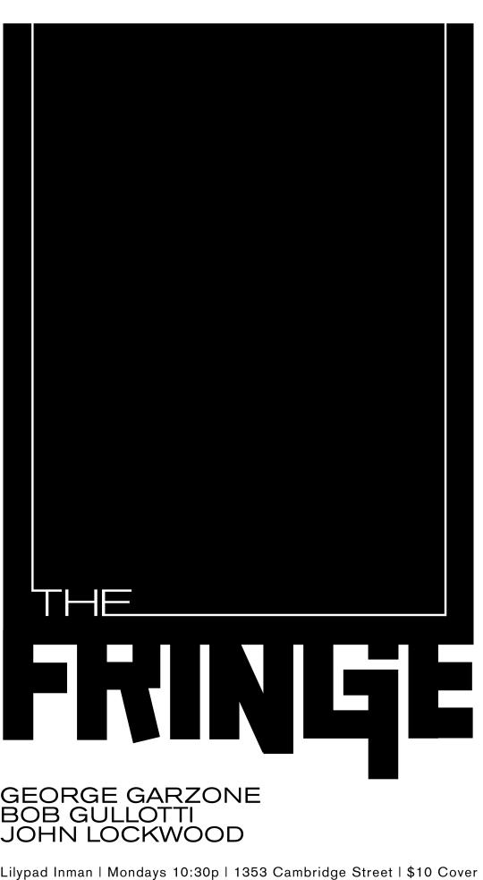 Fringe poster draft v2