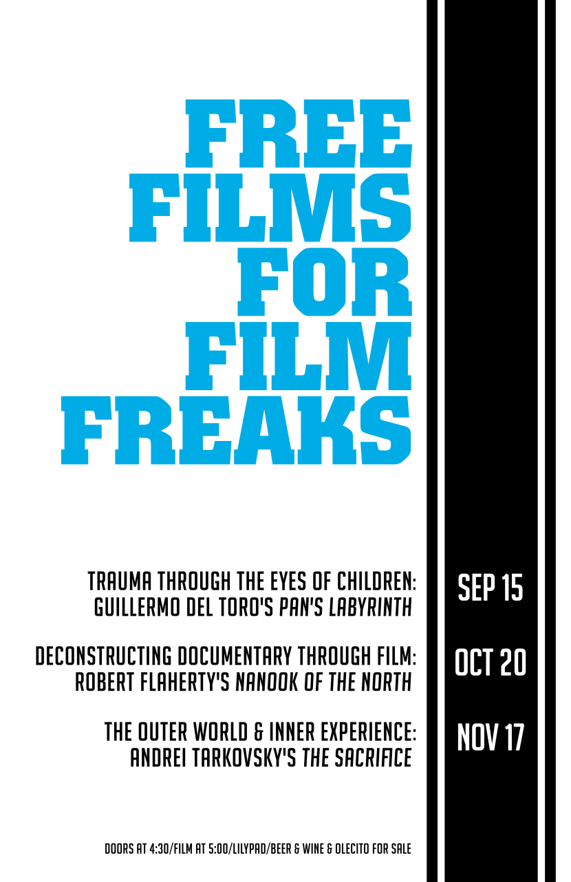Free Films 4 Film Freaks - Final Color