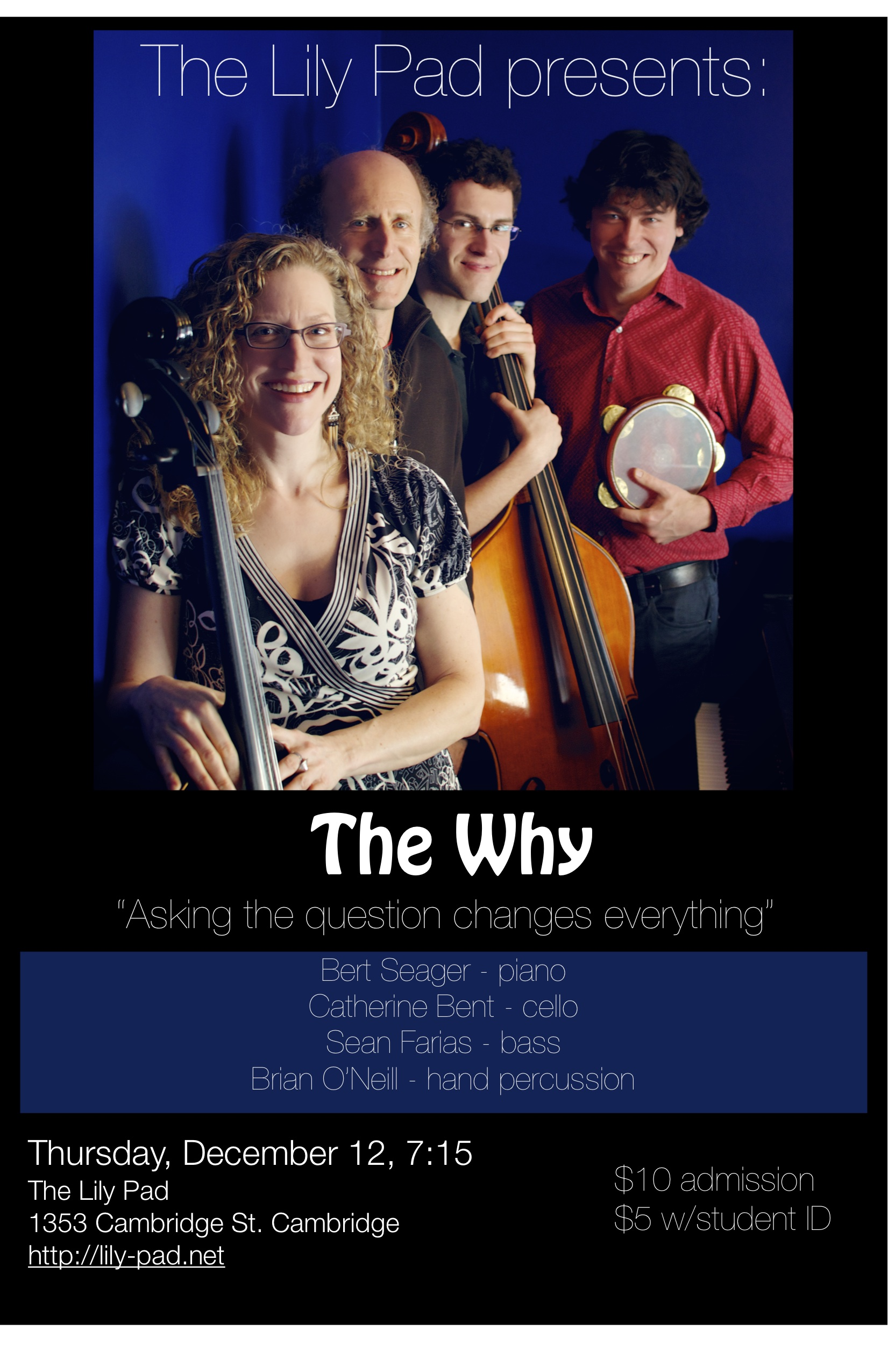 http://lilypadinman.files.wordpress.com/2013/11/the-why-poster-december-2013.jpg