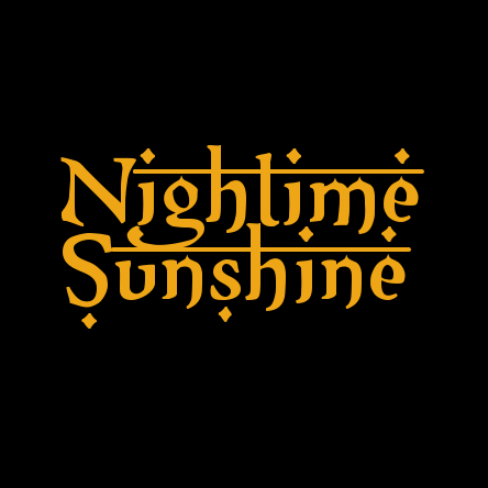 nightimesunshine