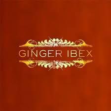 GINGER IBEX