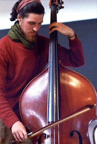 Acd Bass 1250-33AX (1)
