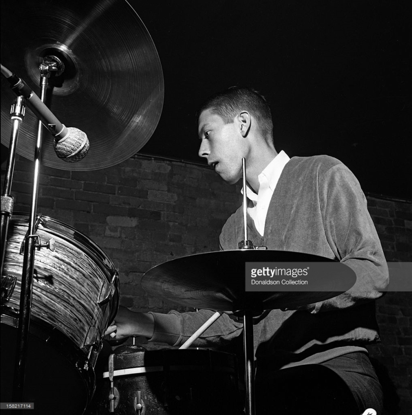 joe-hunt-with-stan-getz-1964