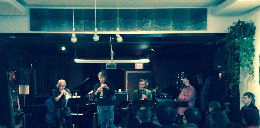 octeto-october-3-2015-lp-concert1