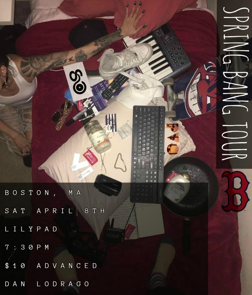 spring-bang-tour-boston