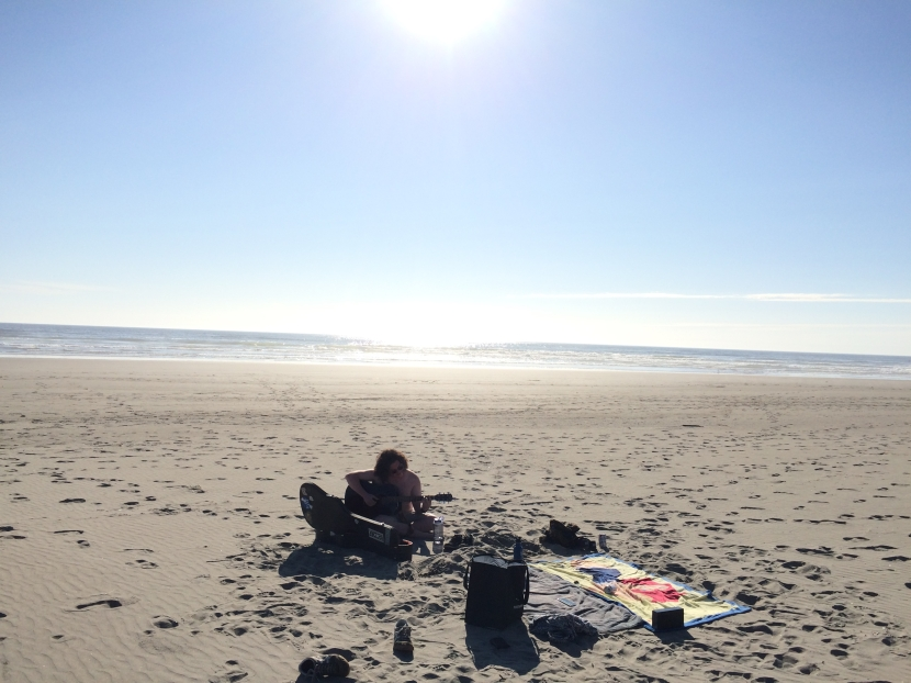 beachsong_1
