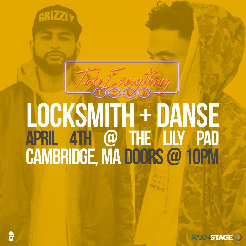 Danse_Locksmith Flyer Mas v4